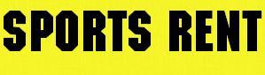 Sports Rent